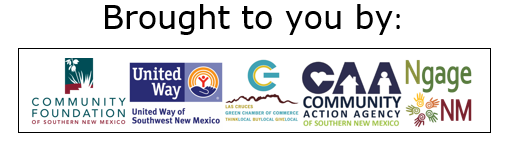 SNM Nonprofit Coalition Workshop- July 15th 2020