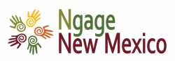 Ngage New Mexico